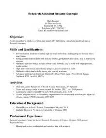 resume exles administrative assistant objective summary for resume teachers aides resume sales teacher lewesmr