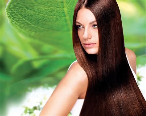 beauty secrets  health tips   hair color