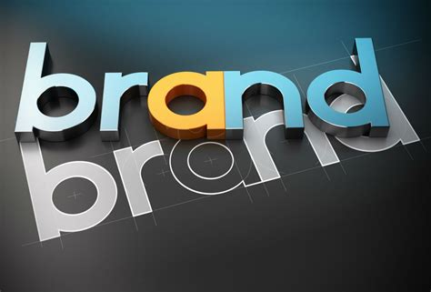 How to Create a New Brand Identity: 7 Steps to Success