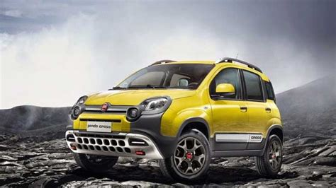 Could do it by pi class (x, s2, s1, a etc), or by discipline (rally, road racing etc). 5 Best Small 4x4 Off-Road Vehicles