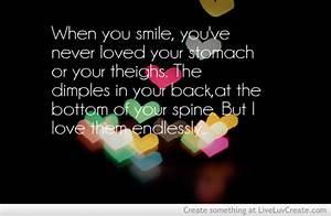 Cute Love Quotes Song Lyric. QuotesGram
