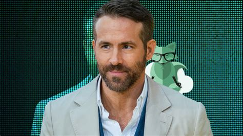 Ryan reynolds boards 'everyday parenting tips' monster comedy for universal. Ryan Reynolds' Latest Gig; The New CMO: Tuesday's First Things First - Adweek