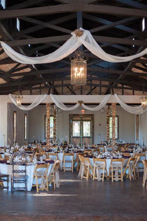 white oaks barn dahlonega ga wedding venue north ga