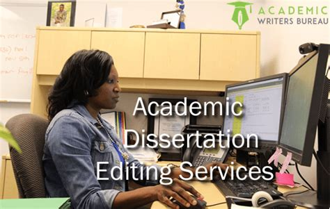Research methodology for dissertation dissertation coaching fees case study online education case study online education