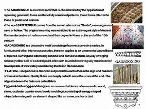 80 interior design terms glossary glossary interior for Interior decor terms