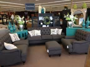 teal livingroom grey and teal living room ideas design 1 jpg 480 360 living room furniture