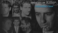 Killer: Albert DeSalvo - Boston Strangler profiled on ...
