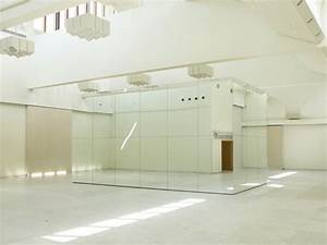 the phoenix is closer than it appears bureau of betterment With swing to infinity inside thilo franks mirrored room