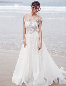 wedding dresses archives page 3 of 5 weddingdressesorg With hawaiian wedding dresses casual