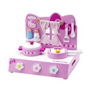 hello kitty tabletop kitchen toys quot r quot us