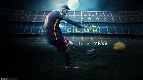 Lionel Messi Wallpapers HD 1080p Free Download for Desktop