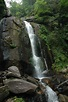 South Mountains State Park is North Carolina's 2017 State ...