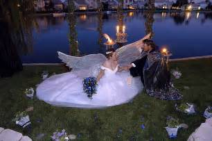 wedding dresses designers fairy wedding dresses