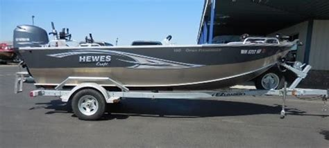Hewes Boats For Sale Washington by Hewescraft Jet Boats Boats For Sale