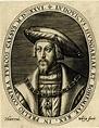 Louis II, (born July 1, 1506—died Aug. 29, 1526, Mohács ...