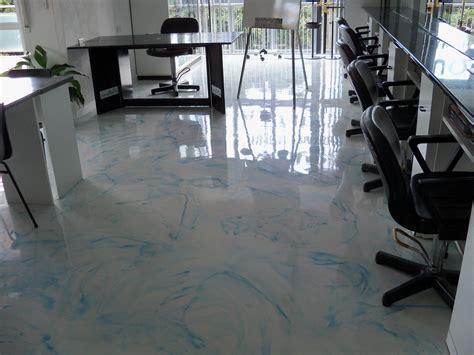 resine bagno resine per bagni e pavimenti la decora di luciano