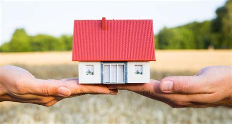 comment louer sa maison comment louer une maison au canada with comment louer une maison
