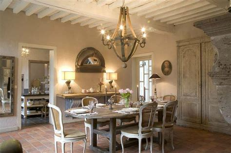 cuisine flamant photo chaise salle a manger flamant