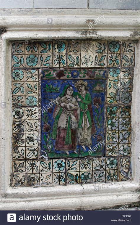 decorative glazed tile ceramic tiles parshwanath parasnath