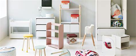 meuble chambre enfants meuble pour chambre d 39 enfant