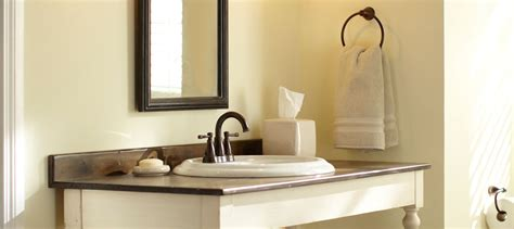 Matching Bathroom Fixtures by A Guide To Matching Your Fixtures Kitchen And Bath