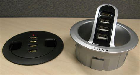 belkin in desk usb hub belkin in desk usb hub review notebookreview com