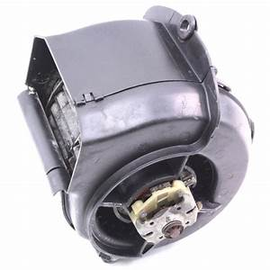 Heater Blower Motor Fan Vw Jetta Rabbit Scirocco Mk1 Vanagon Dasher Cabriolet