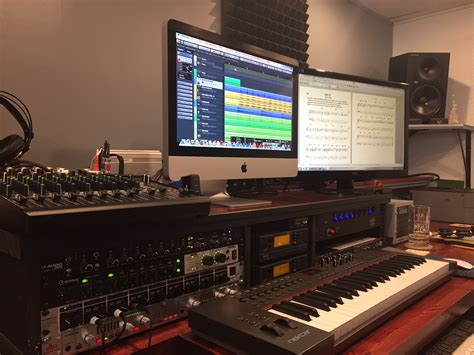 O'KeefeMusic   Piano Lessons-Recording Studio-Performance