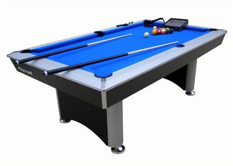 7 slate pool table 7 39 non slate convertible pool table gametablesonline com