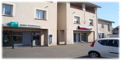 bureau à louer toulouse bureaux location vente bureaux toulouse 31