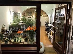Spa De Montpellier : salon de coiffure montpellier pour homme femme ~ Dode.kayakingforconservation.com Idées de Décoration