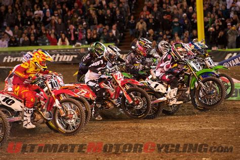ama motocross standings 2012 ama supercross points standings 1