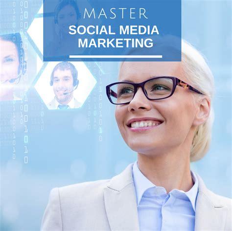 cora si e social corsi e master digital marketing social media web