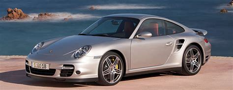 books on how cars work 2007 porsche 911 security system 2007 porsche 911 turbo s news reviews msrp ratings with amazing images