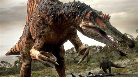 Der Dino-planet Trailer [hd] Deutsch / German