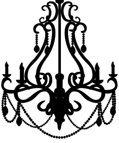 chandelier    spitfire  deviantart