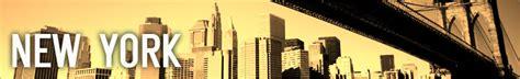 leinwandbilder new york leinwandbilder wandbilder bilder fertig auf keilrahmen