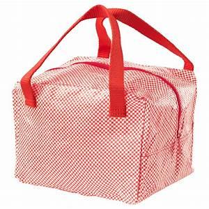 Türstopper Sack Ikea : ikea 365 lunch bag red ikea ~ A.2002-acura-tl-radio.info Haus und Dekorationen