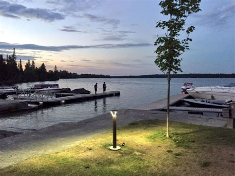 Balsam Lake Boat Launch by Best Parks To Launch Your Boat In Southeastern Ontario