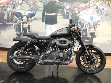 Davidson Washington by Harley Davidson Motorcycles For Sale In Fort Washington