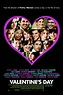 Valentine's Day DVD Release Date May 18, 2010