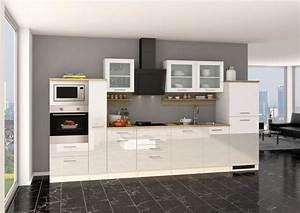 Komplettküche Mit E Geräten : held m bel komplett set k chenzeile mit e ger ten ~ A.2002-acura-tl-radio.info Haus und Dekorationen