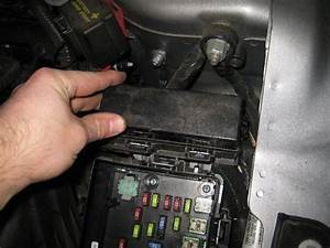 2014 Chrysler 200 Fuse Box Diagram   34 Wiring Diagram
