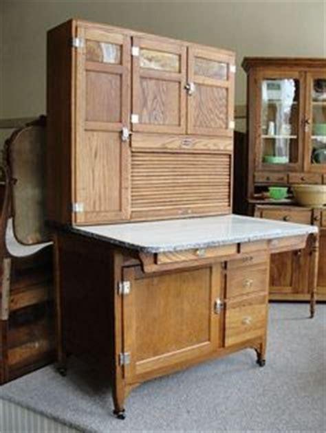 restored kitchen cabinets 1920 s 1930 s oak sellers kitchen cabinet 1917