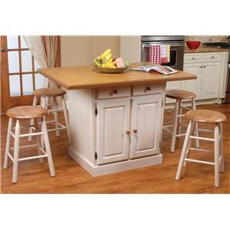 buy kitchen cabinets beechbrook 5020 kitchen island w 2 drawers 2 doors 1889