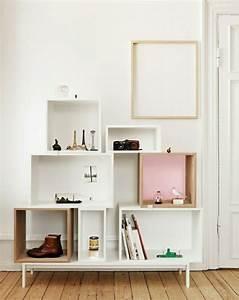 Schlafsofa Skandinavisches Design : 60 erstaunliche muster f r skandinavisches design ~ Michelbontemps.com Haus und Dekorationen