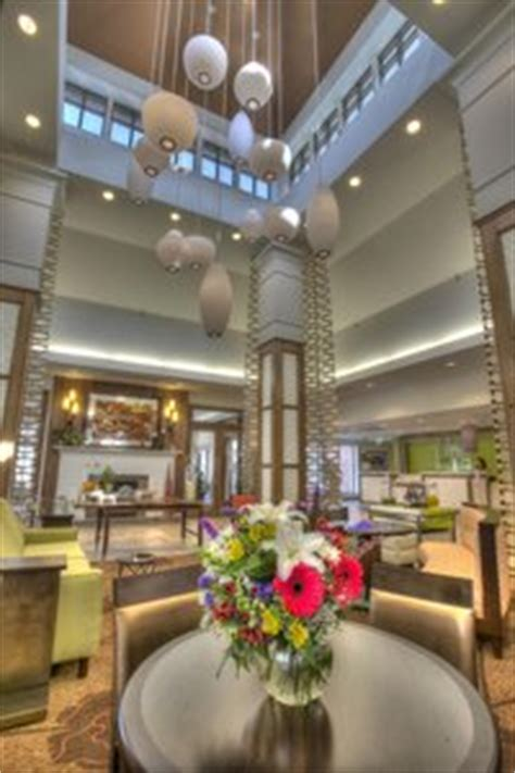 garden inn stony brook garden inn stony brook ny see discounts
