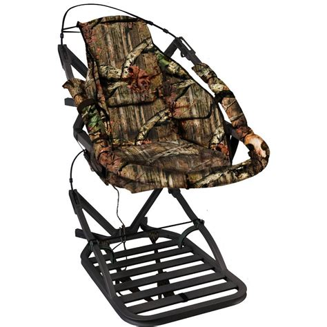 old man climbing deer stands for the best climbing tree stand reviews for 2016
