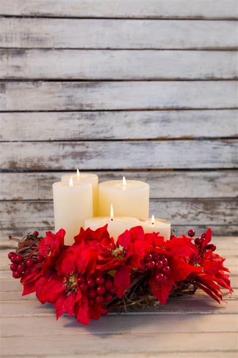 bougies allumees vecteurs et photos gratuites