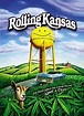 Rolling Kansas - Wikipedia